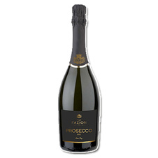 Prosecco Fazion DOC 750ml